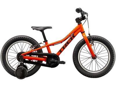 Велосипед Trek PreCaliber 16 Boys F/W (2021)