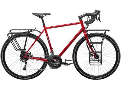 Велосипед Trek 520 Disc (2021)