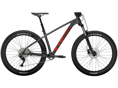 Велосипед Trek Roscoe 6 (2021)
