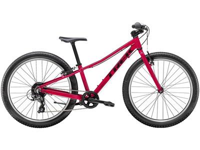 Велосипед Trek PreCaliber 24 8sp Girls (2022)