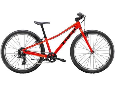 Велосипед Trek Precaliber 24 8sp Boys (2022)
