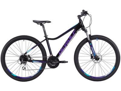 Велосипед Dewolf TRX 20 W (2021)