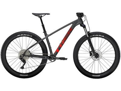 Велосипед Trek Roscoe 6 (2022)