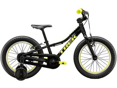 Велосипед Trek PreCaliber 16 Boys F/W (2022)