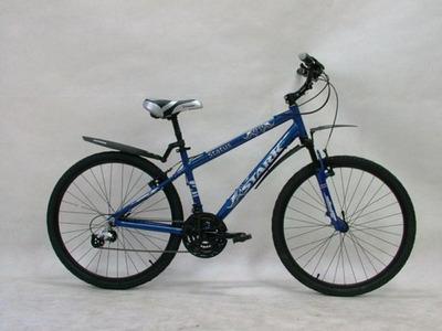 Велосипед Stark Status (2005)