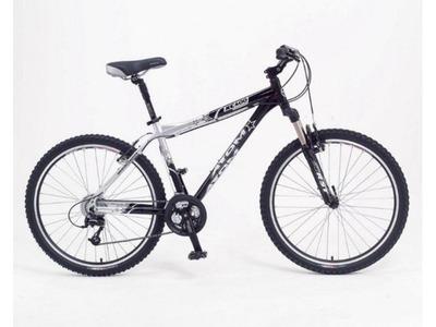 Велосипед Atom XC 400 Comfort (2004)