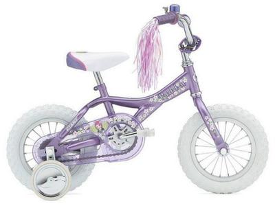Велосипед Giant Puddin 12 (2008)