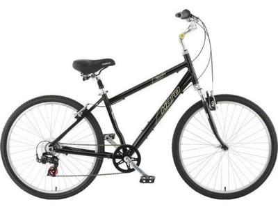 Велосипед Haro Heartland (2008)