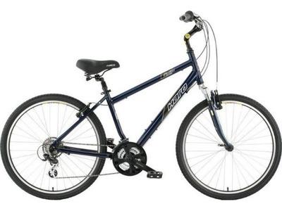 Велосипед Haro Heartland DLX (2008)