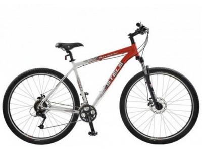 Велосипед Stels Navigator 900 D (2009)