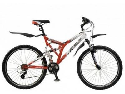 Велосипед Stels CHALLENGER 26 (2009)