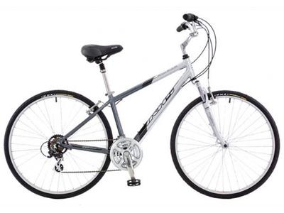 Велосипед KHS Westwood (2008)