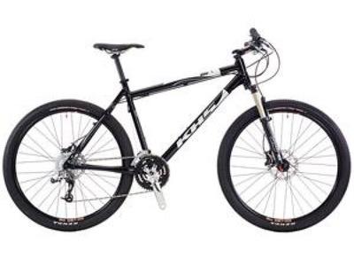 Велосипед KHS Alite 4000 (2008)