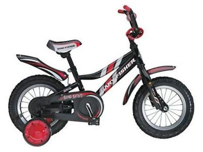 Велосипед Gary Fisher SUN SPOT (2005)