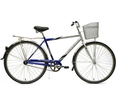 Велосипед Stels Navigator 300 (2010)
