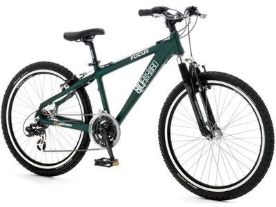 Велосипед Focus DIRT 3.5 24 (2009)