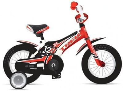 Велосипед Trek Jet 12 (2011)