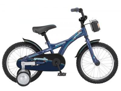Велосипед Schwinn Gremlin (2010)