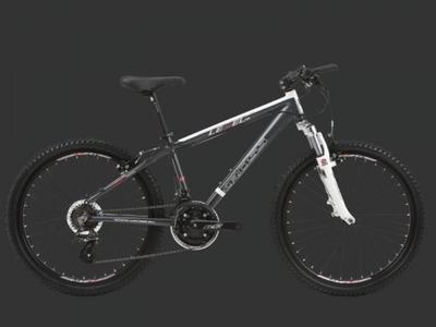 Велосипед Kross Level A6 Replica (2011)