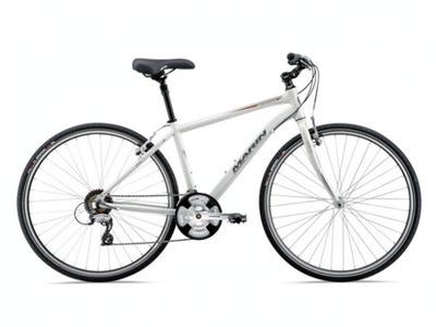 Велосипед Marin Larkspur (2011)