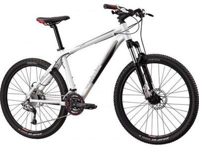 Велосипед Mongoose Tyax Comp (2011)