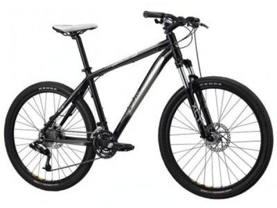 Велосипед Mongoose Mongoose Tyax Sport (2011)