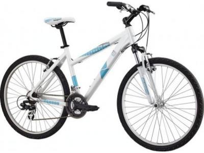 Велосипед Mongoose Switchback Sport Womens (2011)