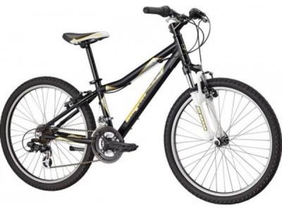 Велосипед Mongoose Rockadile AL 24 (2011)