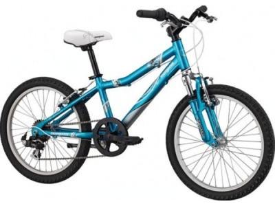 597d8c87082 Велосипеды Mongoose: характеристики, цены, отзывы. Купить Велосипеды ...