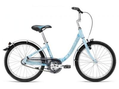 Велосипед Kellys Mia (2011)