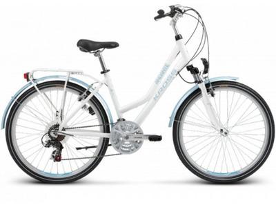 Велосипед Kross Tempo Andante (2012)