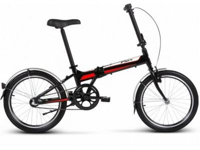 Велосипед Kross Flex 2.0 3speed (2012)
