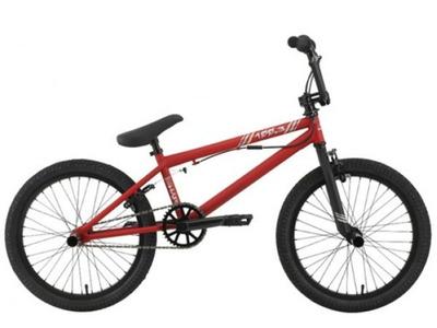 Велосипед Haro 100,3 (2012)