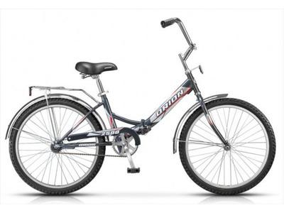 Велосипед Orion 2200 (2012)
