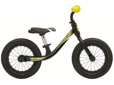Велосипед Giant Pre (2012)