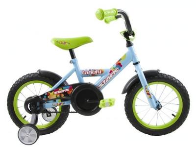 Велосипед Stark Tanuki 14 (2012)