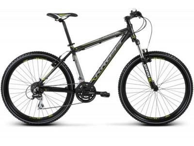 Велосипед Kross Hexagon X5 (2013)