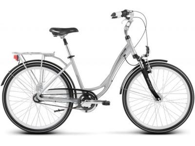 Велосипед Kross Lento (2013)