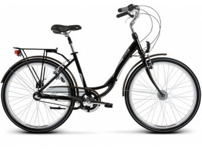 Велосипед Kross Presto (2013)