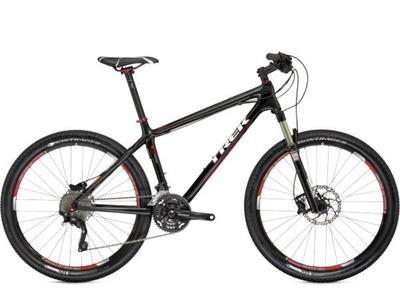 Велосипед Trek Carbon 9.6 (2013)