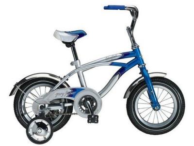 Велосипед Gary Fisher Starfish (2006)