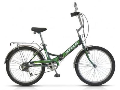 79a7c5a14997c Велосипеды на ВелоСкладе, низкие цены. Продажа велосипедов в ...