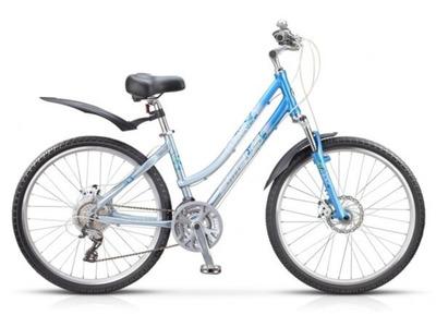Велосипед Stels Miss 9500 (2013)