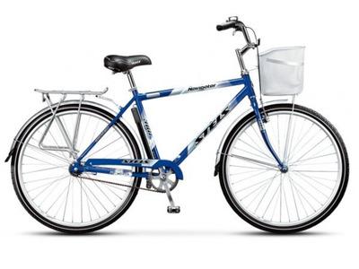 Велосипед Stels Navigator 360 (2013)