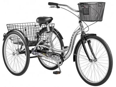 Велосипед Stels Energy I (2013)