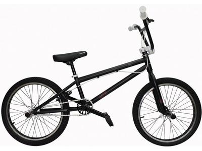 Велосипед Corvus BMX 3.7 (2014)