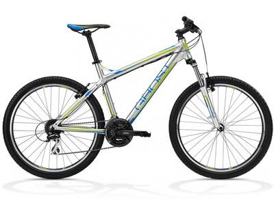 Велосипед Ghost SE 1300 (2013)