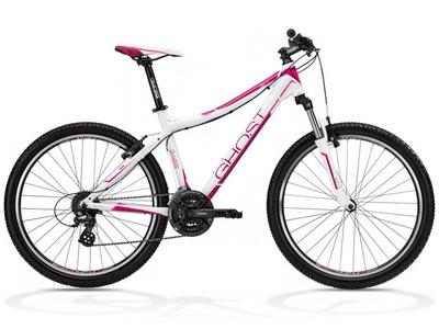 Велосипед Ghost Miss 1200 (2013)