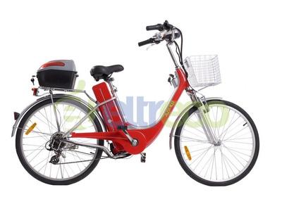 Велосипед Eltreco Azimut (2013)